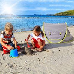 Baby & Kids Mosquito Nets